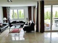 Wettingen - TissoT Immobilier