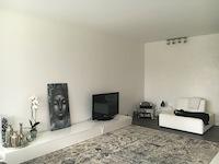 Wohnung 4.0 Zimmer Genève