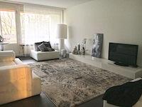 Genève -             Flat 4.0 Rooms