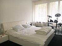 Bien immobilier - Genève - Appartement 4.0 pièces