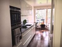 Genève TissoT Immobilier : Appartement 4.0 pièces