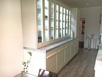 Genève 1208 GE - Appartement 4.0 pièces - TissoT Immobilier