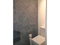 Achat Vente Genève - Appartement 4.0 pièces