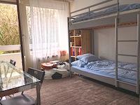Agence immobilière Genève - TissoT Immobilier : Appartement 4.0 pièces