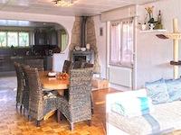 La Roche FR - Splendide Appartement 5.5 Zimmer - Verkauf - Immobilien