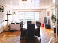 La Roche FR -             Appartamento 5.5 locali