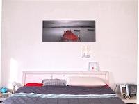 Bien immobilier - La Roche FR - Appartement 5.5 pièces