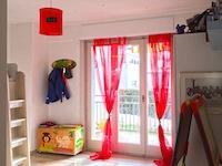 La Roche FR 1634 FR - Appartement 5.5 pièces - TissoT Immobilier
