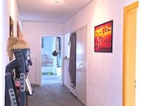 Vendre Acheter La Roche FR - Appartement 5.5 pièces