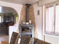 Achat Vente La Roche FR - Appartement 5.5 pièces