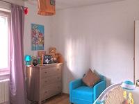 Agence immobilière La Roche FR - TissoT Immobilier : Appartement 5.5 pièces