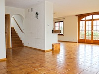 Aubonne - Splendide Villa individuelle 6.5 Zimmer - Verkauf - Immobilien