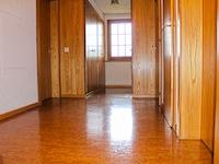 Einfamilienhaus 6.5 Zimmer Aubonne