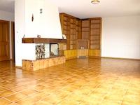 Aubonne -             Einfamilienhaus 6.5 Zimmer
