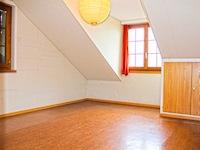 Bien immobilier - Aubonne - Villa individuelle 6.5 pièces