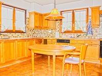 Aubonne TissoT Immobilier : Villa individuelle 6.5 pièces