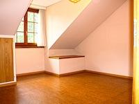 Aubonne 1170 VD - Villa individuelle 6.5 pièces - TissoT Immobilier