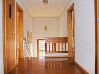 Vendre Acheter Aubonne - Villa individuelle 6.5 pièces