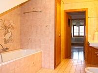 Achat Vente Aubonne - Villa individuelle 6.5 pièces