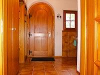Agence immobilière Aubonne - TissoT Immobilier : Villa individuelle 6.5 pièces