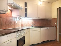 Cologny TissoT Immobilier : Appartement 5.0 pièces