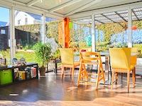 Carrouge - Splendide Villa individuelle 4.5 Zimmer - Verkauf - Immobilien