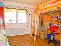 Bien immobilier - Carrouge - Villa individuelle 4.5 pièces