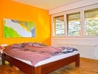 Carrouge 1084 VD - Villa individuelle 4.5 pièces - TissoT Immobilier