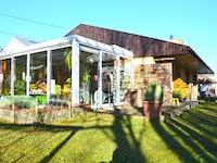 Agence immobilière Carrouge - TissoT Immobilier : Villa individuelle 4.5 pièces