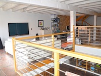 Belmont-sur-Yverdon - Splendide Triplex 6.5 Zimmer - Verkauf - Immobilien