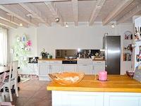 Bien immobilier - Belmont-sur-Yverdon - Triplex 6.5 pièces