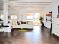 Belmont-sur-Yverdon 1432 VD - Triplex 6.5 pièces - TissoT Immobilier