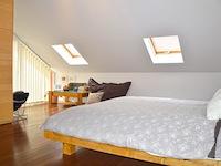 Agence immobilière Belmont-sur-Yverdon - TissoT Immobilier : Triplex 6.5 pièces