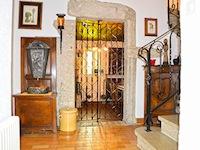 Mézery-près-Donneloye - Nice 7.5 Rooms - Sale Real Estate