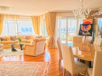 Cologny - Nice 5.0 Rooms - Sale Real Estate
