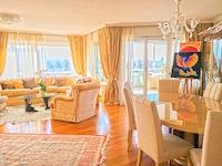 Cologny - Splendide Appartement 5.0 Zimmer - Verkauf - Immobilien
