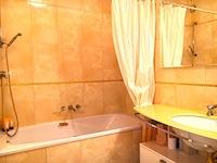 Achat Vente Cologny - Appartement 5.0 pièces