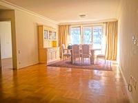 Genève - Nice 5.0 Rooms - Sale Real Estate