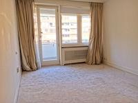 Vendre Acheter Genève - Appartement 5.0 pièces