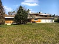 Conches - Splendide Villa 13 Zimmer - Verkauf - Immobilien