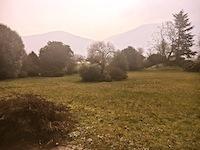 Villa 13 Locali Conches