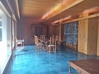Bien immobilier - Conches - Villa 13 pièces