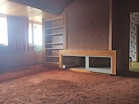 Conches TissoT Immobilier : Villa 13 pièces