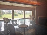 Conches 1231 GE - Villa 13 pièces - TissoT Immobilier