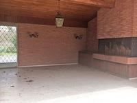 Agence immobilière Conches - TissoT Immobilier : Villa 13 pièces