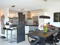 Crissier - Nice 4.5 Rooms - Sale Real Estate