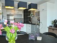 Crissier -             Appartamento 4.5 locali