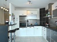 Bien immobilier - Crissier - Appartement 4.5 pièces