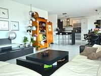Crissier TissoT Immobilier : Appartement 4.5 pièces