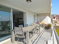 Crissier 1023 VD - Appartement 4.5 pièces - TissoT Immobilier
